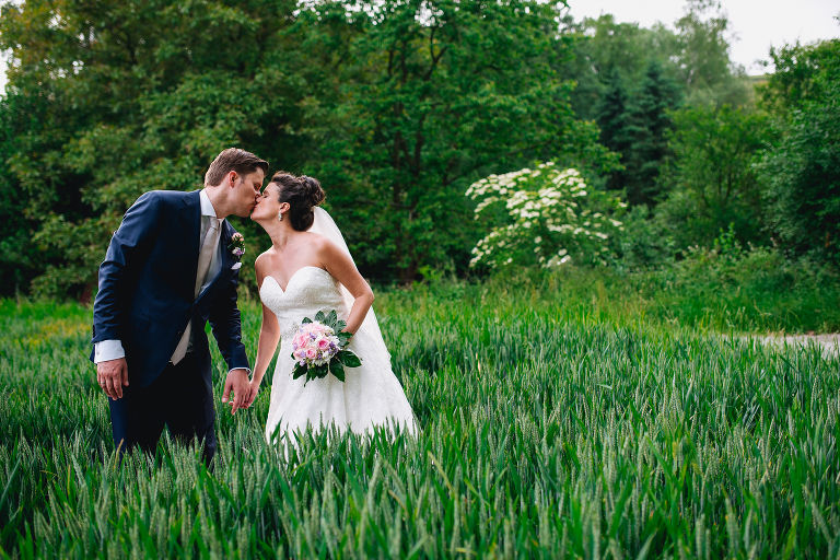 Hochzeit Gut Diepensiepen - Christina Louise Photography
